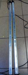 IMG 20130806 143749   kopia