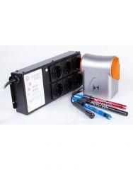 Ns apex 2016 Lab grade Kit