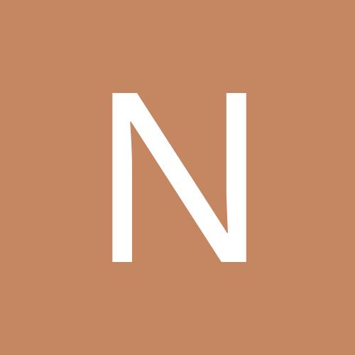 Niko235