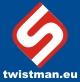 TWISTMAN_eu