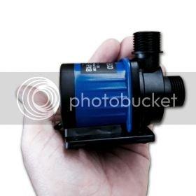 marine-aqua-dc-1000.jpg
