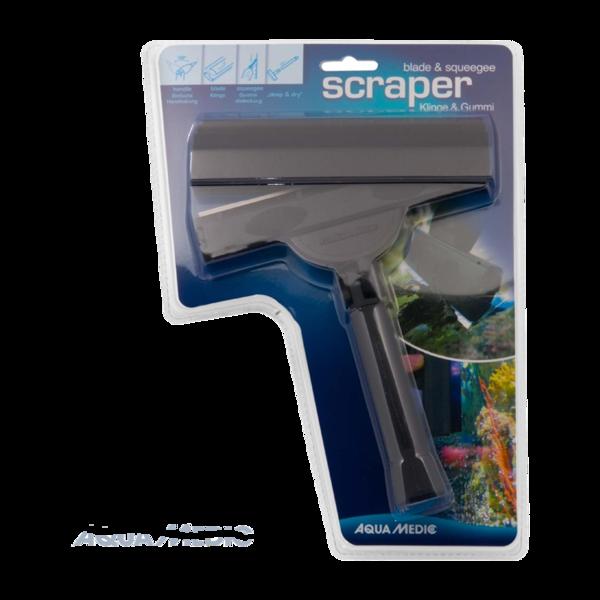 pol_pm_Aqua-Medic-Scraper-670_1.png
