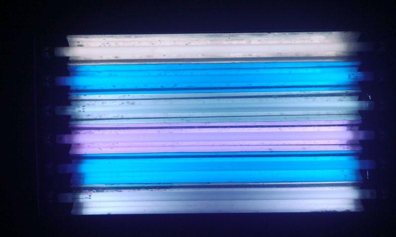 lampa Ati 6x24 02