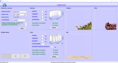 Reef Ultimate - dane systemu