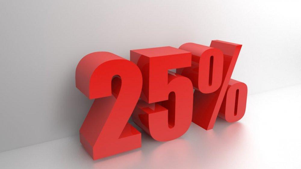 25-percent-1143669-1280x800-1110x624.jpg