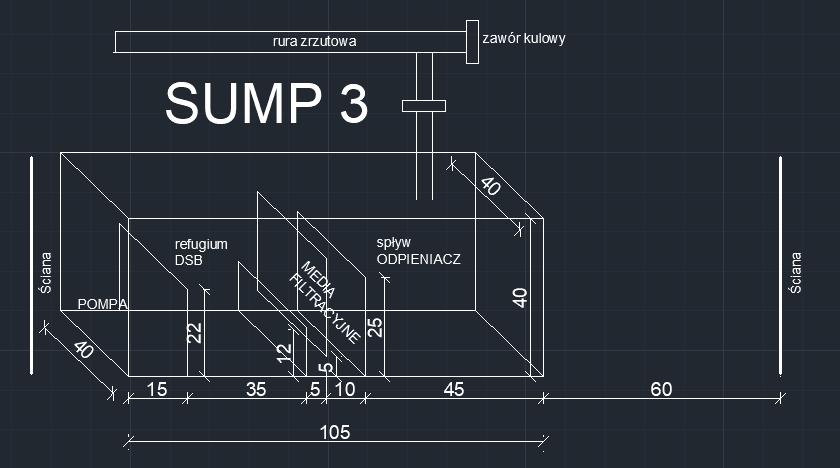 sump 3.PNG